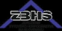 ZBHS logo 2