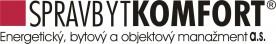 logo s ochrannou známkou