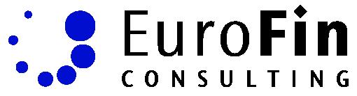 EFC_logo