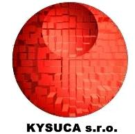 KYSUCA