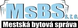 MSBSRS