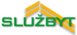 logo sluzbyt1