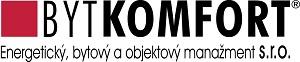 Bytkomfort-logo s R1