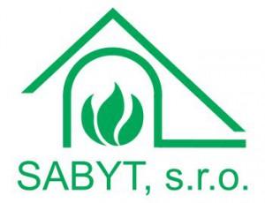 logo_sabyt (2)