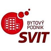 logo  Svit_nzv