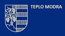 logo Teplo Modra1