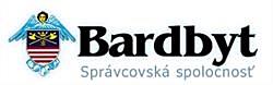 logo Bardbyt web