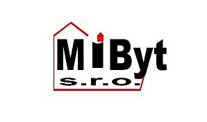 logo Mibyt1
