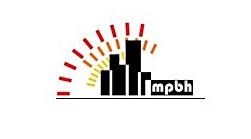 logo Veľký Meder