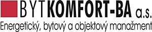 logo Bytkomfort-ba1