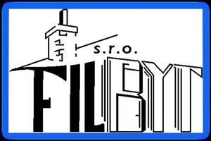 Filbyt logo1