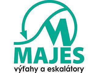 zmensene logo Majes