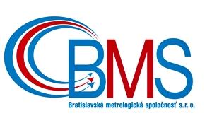 logo-metrologia-3