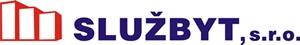 sluzbyt-logo-s-textom300