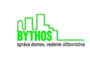 bythos-prezentacia1