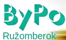 BYPO RBK logou