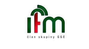 logo ifm1