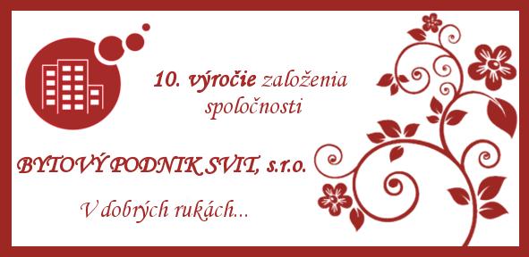 10_vyrocie SVIT