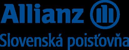 logo ASP_pozitiv_cmyk300dpi