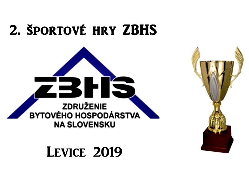 676649447 Podujatia – Združenie bytového hospodárstva na Slovensku